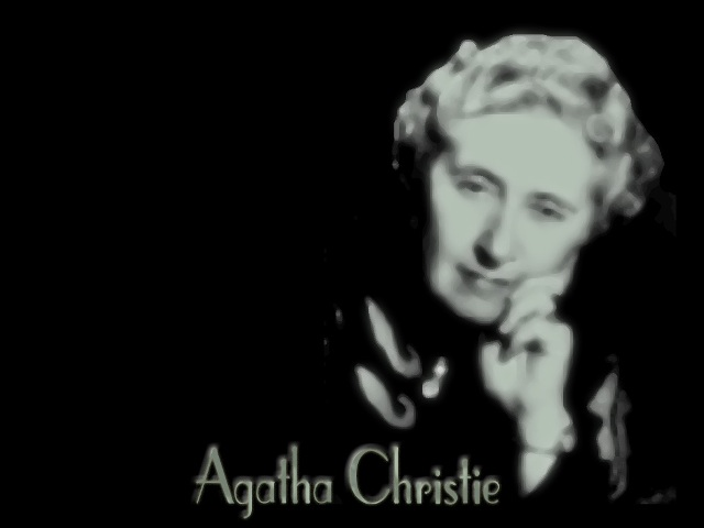 agatha christie novels in hindi pdf