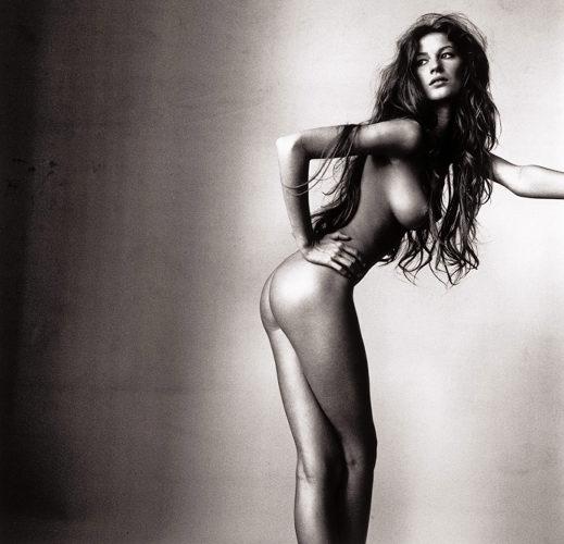 секс фото топ моделей