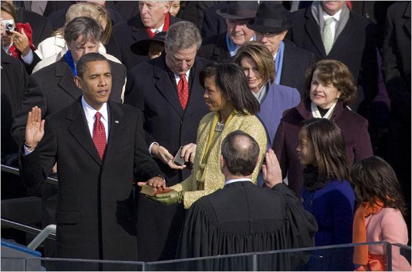 obama5sdc.jpg