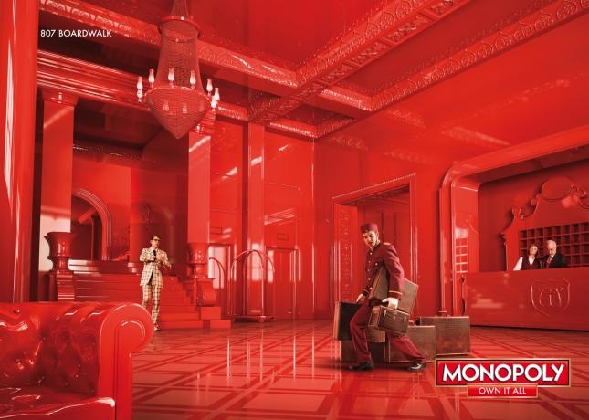 monopoly1