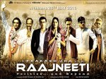 <i>Raajneeti</i>: Epic Fail