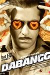 <i>Dabangg</i> for the Buck