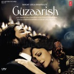On <i>Guzaarish</i>