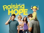 Keep <i>Raising Hope</i>